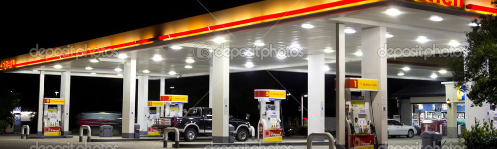 depositphotos 24521265-Gas-Station